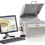 MT-Test-Spectrometre