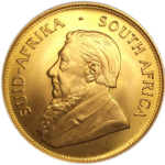 1-Once-Krugerrand-Afrique-du-Sud-Or-Avers