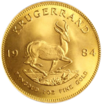 1-Once-Krugerrand-Afrique-du-Sud-Or-Revers