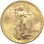 20-Dollars-Etats-Unis-Saint-Gaudens-Or-Avers