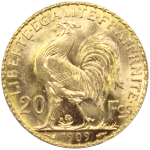 20-Francs-Marianne-Coq-Or-Revers