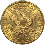 5-Dollars-Etats-Unis-Liberty-Or-Revers